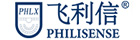 北京飞利信科技股份有限公司